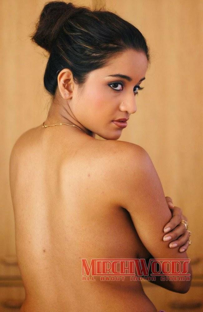 Very Actress sexy xxx