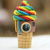 How To Embed Instagram Photos On Your Blog