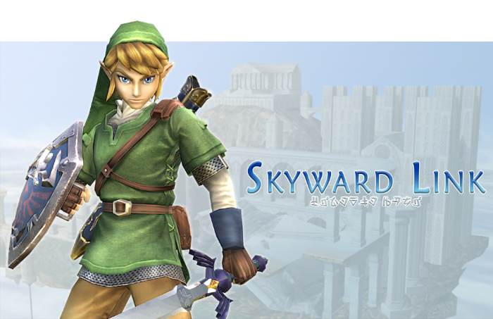 http://legendarysmashteam.blogspot.com/2014/05/lsteam-presents-skyward-link.html#more