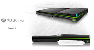 Xbox-Two-Microsoft 1