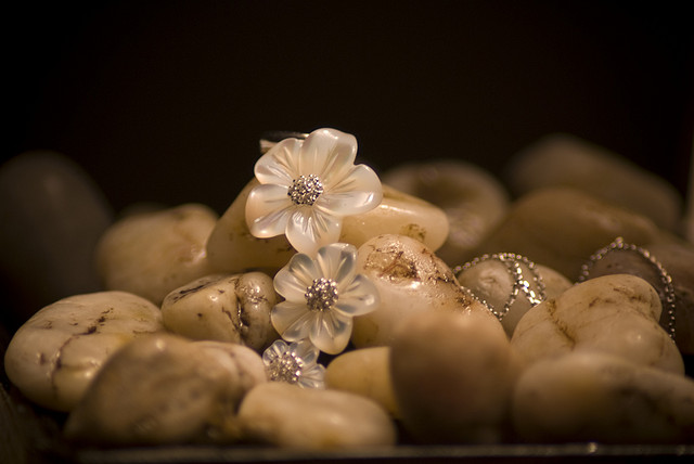 Making Your Jewelry Designs More Commercial