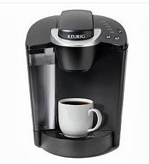 http://www.kohls.com/product/prd-500275/Keurig-K45-B40-Elite-Coffee-Brewer.jsp?src=a4t3jqItZRg&siteID=a4t3jqItZRg-nTYT8jw6m2jDq0NQ1r0G7w