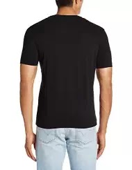 Amazon : Buy Killer Men's Clothing 60% off for Rs. 319 And T-shirts from Rs. 319, Shirts from Rs. 639 Only – BuyToEarn