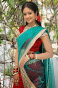 Sandeepthi Photos at Edhenti Govindha event-thumbnail-2