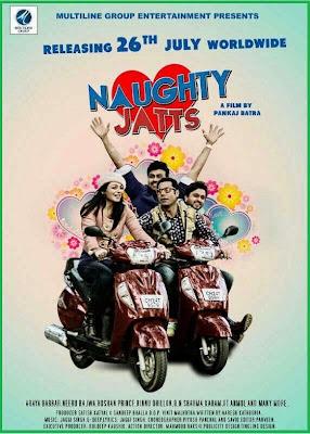 Naughty Jatts,movie,hd,online