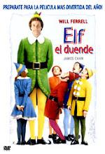 Elf, El Duende (2003) [Latino]