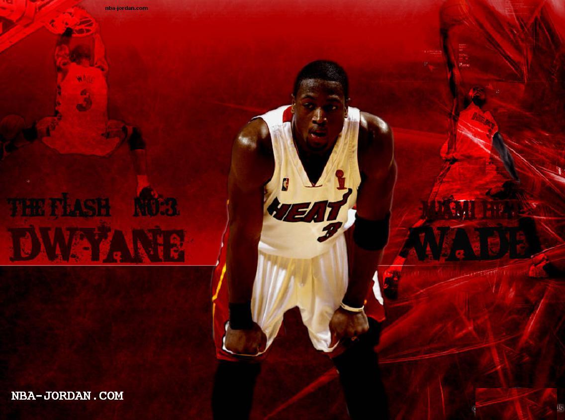 http://3.bp.blogspot.com/-UAyuIc-14no/TxrGy9wvEkI/AAAAAAAADq8/sPi8uH5jDz0/s1600/dwayne_wade_2012_wallpaper.jpg