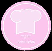 Vegan Wednesday