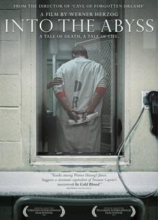 ντοκιμαντέρ με ελληνικούς υπότιτλους