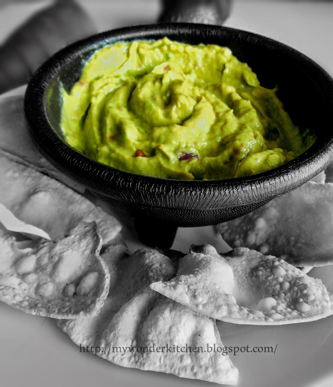 Guacamole_salsa