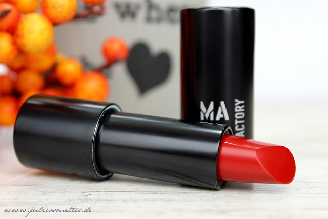 Make-Up-Factory-Magnetic-Lips-Pure-Red
