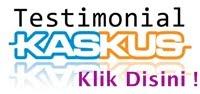 Testimoni  Kaskuser