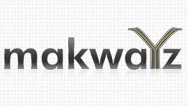 Logo Design - MakWayz