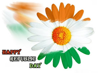 Republic-Day-2012