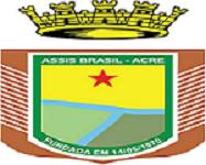 Câmara Municipal de Assis Brasil