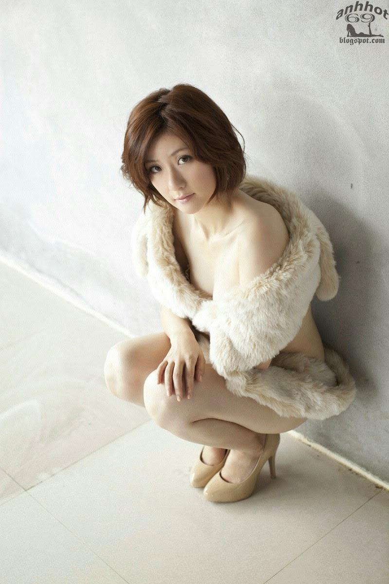 naomi-yotsumoto-00889707