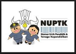 Info NUPTK, Cara Pembatalan Status Non-Aktif PTK di Layanan Padamu Negeri
