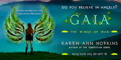 http://www.kismetbt.com/gaia-the-wings-of-war-series-book-2-cover-reveal-and-blog-tour/
