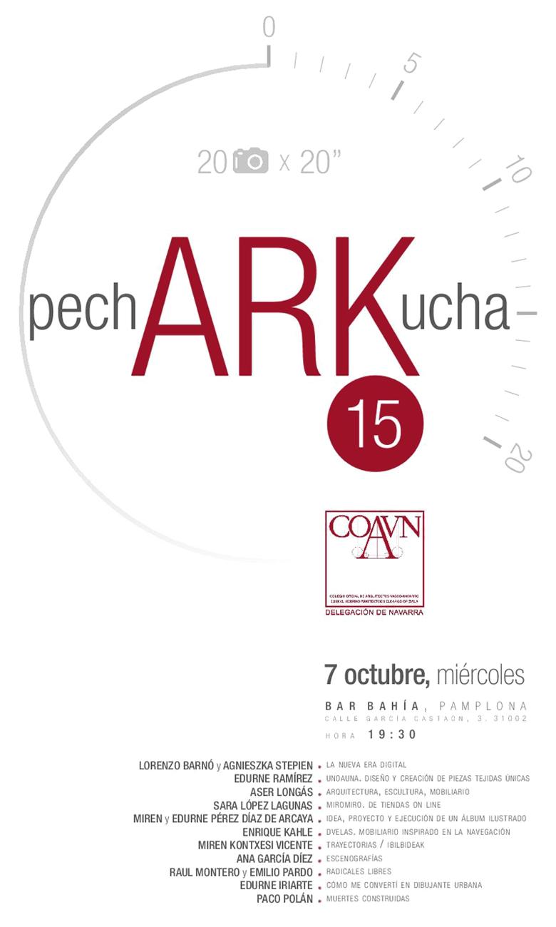 http://www.coavna.com/pecharkucha15