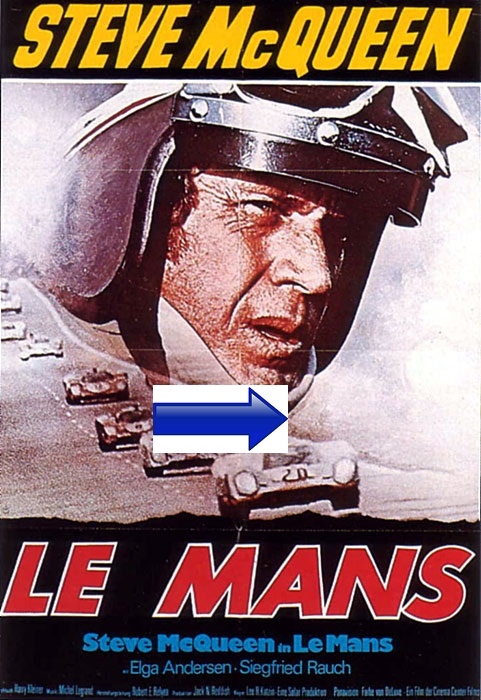 http://steve-mcqueen.blogspot.com.es/2016/01/le-mans-1971.html