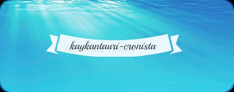 kaykantauri