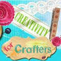 For Crafters