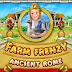 Download Game Farm Frenzy Ancient Rome | 83 MB