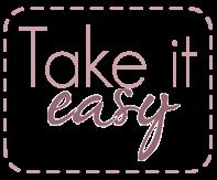 http://takei-it-easy.blogspot.com.es/