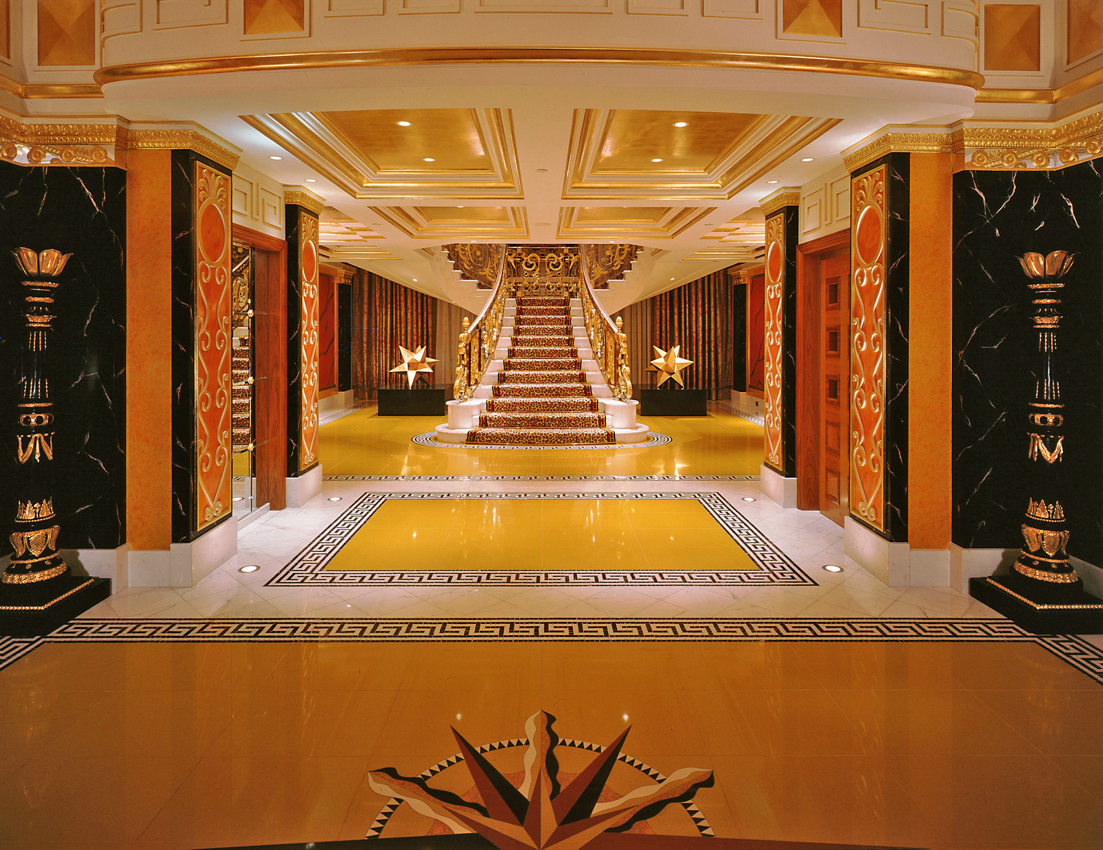 Burj Al Arab Hotel Uae Wallpapers Hd Quality Photos