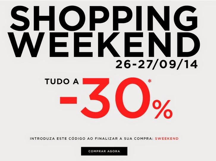 http://shop.mango.com/PT/mulher