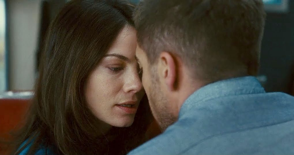 Jake Gyllenhaal and Michelle Monaghan will answer your questions at SXSW ...