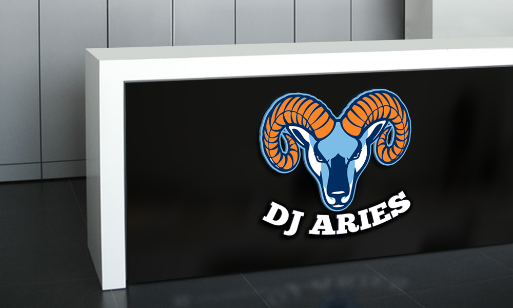 DJ ARIES PRODUCTIONS