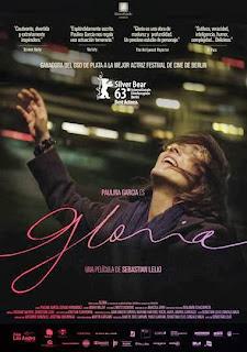 Ver Gloria Online Gratis Pelicula Completa