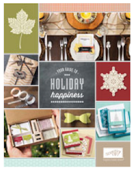 Holiday Catalogue
