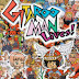 Gitaroo Man Lives [USA]