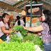 Semana da Agricultura incentiva a produção agrícola na Paraíba