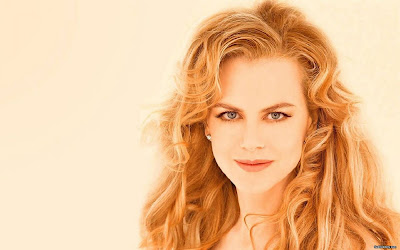 Nicole Kidman Hd Wallpapers 2013