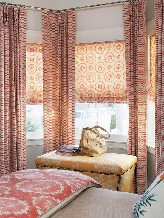 window treatment styles home appliance