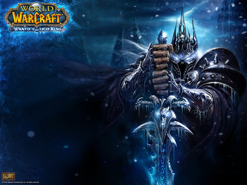 http://3.bp.blogspot.com/-UBDdRb5Zqr4/TWd8uKAx8UI/AAAAAAAAAAU/DSlhDNUGw3g/s1600/wow-wrath-of-the-lich-king-wallpapers-2.jpg