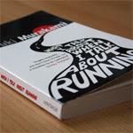 Haruki Murakami - What I Talk About When I Talk About Running=