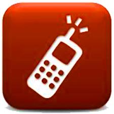 http://3.bp.blogspot.com/-UBIEo-NeE_w/UT_5ZabBYKI/AAAAAAAAAEA/Vb8W4wrvuQw/s1600/call+us+copy.jpg