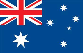 bandera-de-australia.jpg