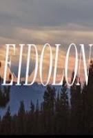 Eidolon (2015)