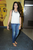 Nikita Narayan latest stills-thumbnail-6