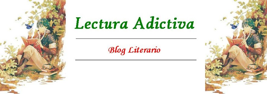 ....ஐ Literatura Juvenil y Adulta ஐ....