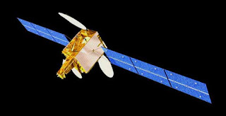 Sri Lanka launch first satellite