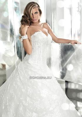 1303641087 alessandro couture 201171913 88e6 Весільні сукні Alessandro Couture