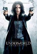 http://sinopsistentangfilm.blogspot.com/2015/04/sinopsis-film-underworld-awakening.html