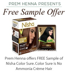 Nisha-nisha-color-sure-quick-color-sample-premhenna