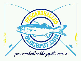 el logo del blog